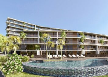Thumbnail 2 bed apartment for sale in Virtudes, São Martinho, Funchal