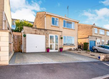 3 bed detached house for sale in Ambleside Road, Bath BA2