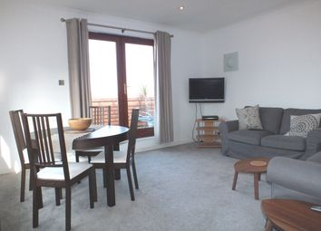 Thumbnail 3 bed flat to rent in Freelands Road, Cobham
