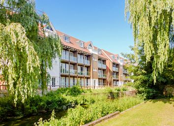Thumbnail  Property for sale in The Rope Walk, Canterbury