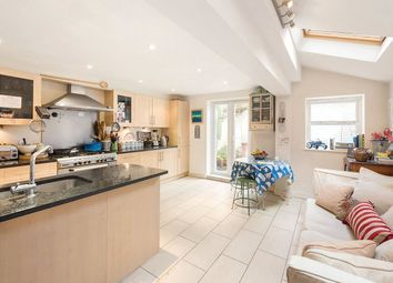 Thumbnail 5 bed terraced house for sale in Candahar Road, London