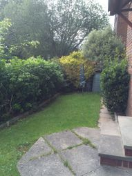 Thumbnail 1 bed flat to rent in Milland Road, Winchester