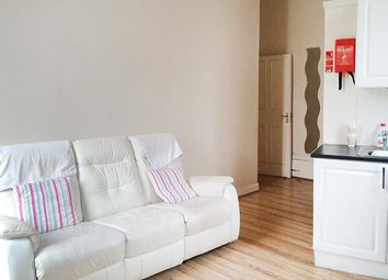 1 bed flat to rent in 379Caledonian Road, London, Greater London N7