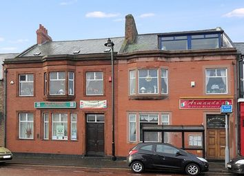 Thumbnail Restaurant/cafe to let in Church Way, North Shields