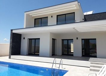 Thumbnail 3 bed property for sale in 8600 Luz, Portugal