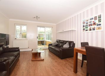 Thumbnail 3 bed semi-detached house for sale in Portlight Place, Whitstable, Kent