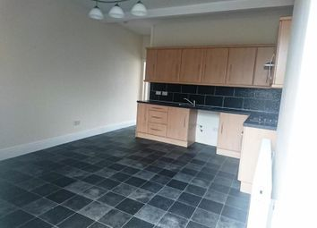 Thumbnail 2 bed flat to rent in 9 Ashton Road, Denton, Manchester, Greater Manchester