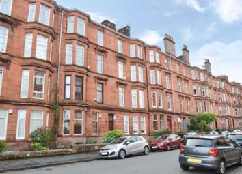 Thumbnail 2 bed flat to rent in 80 Waverley Street, Glasgow