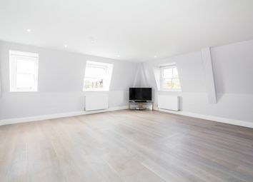 Thumbnail 3 bedroom flat to rent in Ladbroke Square, Notting Hill