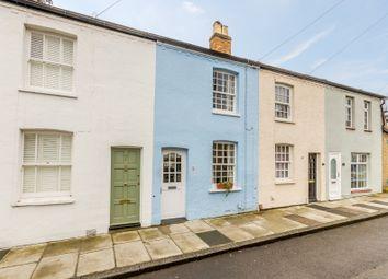 2 bed terraced house for sale in Denmark Road, Twickenham TW2