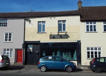 Thumbnail 2 bedroom flat for sale in Ock Street, Abingdon