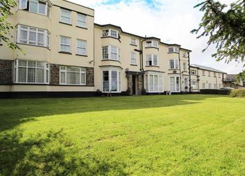 Thumbnail 1 bedroom flat for sale in Northam Road, Bideford