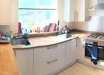 Thumbnail 3 bed semi-detached house to rent in Elms Avenue, London