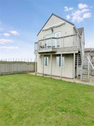 Thumbnail 4 bed detached house for sale in Lowca, Whitehaven