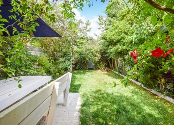4 bed property for sale in Somerset Avenue, London SW20