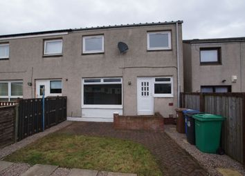 Thumbnail 2 bed property to rent in Eagle Road, Buckhaven, Leven