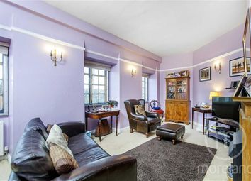 Thumbnail 2 bed flat for sale in Market Place, Hampstead Garden Suburb