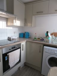 Thumbnail 3 bed terraced house to rent in Hinton Street, Kensington, Liverpool