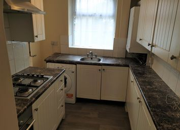 Thumbnail 2 bed flat to rent in Brook Avenue, Edgware