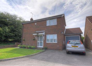 Thumbnail 3 bed detached house for sale in Bempton Lane, Flamborough, Bridlington