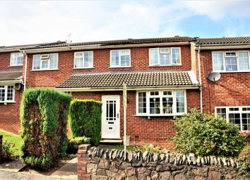 Thumbnail 3 bed property for sale in Ratby Road, Groby, Leicester