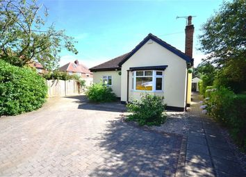 Thumbnail 5 bed detached house to rent in Leeds Road, Selby