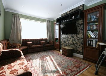 Thumbnail 3 bed flat for sale in Riverside Gardens, Wembley