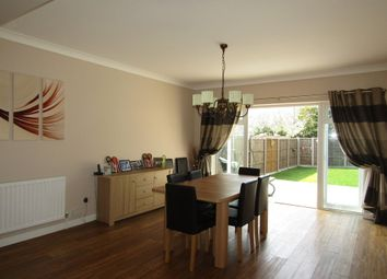 Thumbnail 5 bed property for sale in Whitehaven, Horndean, Waterlooville