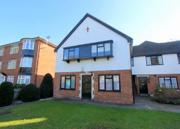 2 bed maisonette for sale in Grove Road, Sutton SM1