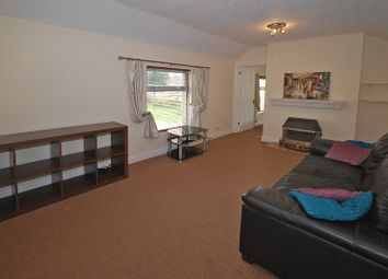 Thumbnail 2 bed flat to rent in Church Road, Newport