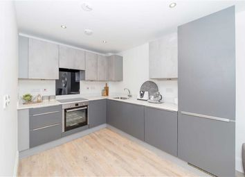 Thumbnail 1 bed flat for sale in One Three Three, High Street, Tonbridge, Kent