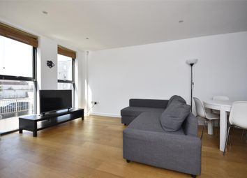 Thumbnail 2 bedroom flat for sale in Airpoint, Skypark Road, Bedminster, Bristol