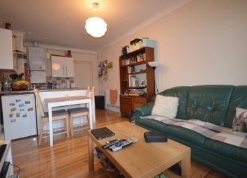 Thumbnail 1 bed flat to rent in Gunnersbury Gardens, Acton