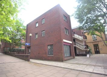 Thumbnail 1 bed flat for sale in Union Court, Richmond