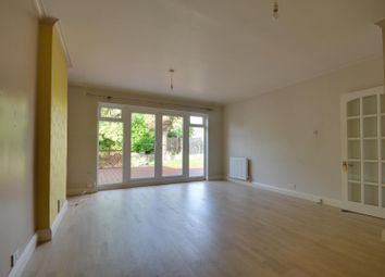 Thumbnail 3 bed property to rent in Beech Avenue, Ruislip