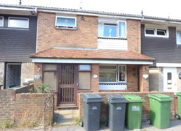 Thumbnail 3 bed property to rent in Ditchling Drive, Hastings