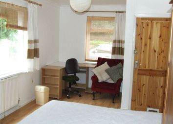 Thumbnail 5 bed end terrace house to rent in Penarth Road, Falmouth, Cornwall