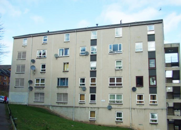 Thumbnail 5 bedroom flat to rent in 57/9 Viewcraig Gardens, Edinburgh