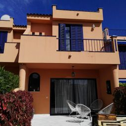Thumbnail 2 bed apartment for sale in Meloneras, Meloneras, Gran Canaria, Spain