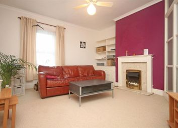Thumbnail 2 bed flat for sale in Rawlinson Court, Rawlinson Road, Southport