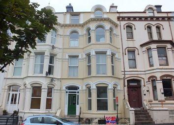 Property For Sale In Isle Of Man Buy Properties In Isle