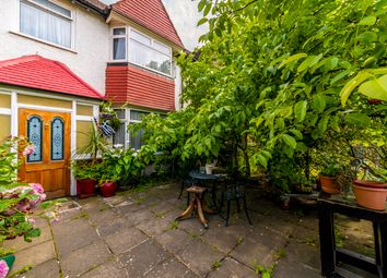 4 bed semi-detached house for sale in Gunnersbury Lane, Acton, London W3