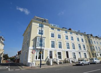 Thumbnail 2 bedroom flat for sale in South Parade, Southsea