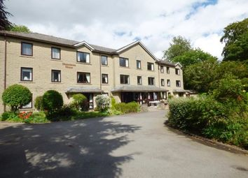 Thumbnail 2 bed property for sale in Homemoss House, Park Road, Buxton, Derbyshire