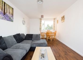 Thumbnail 1 bed flat for sale in Felixstowe Court, Gallions Point, London
