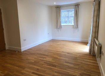 Thumbnail 1 bed flat to rent in Barnes, London