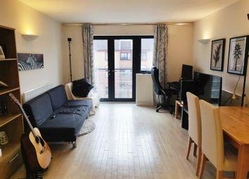 1 bed flat for sale in Browning Street, Edgbaston, Birmingham B16
