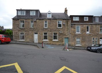 Thumbnail 3 bed maisonette for sale in 18/1, Loan Hawick
