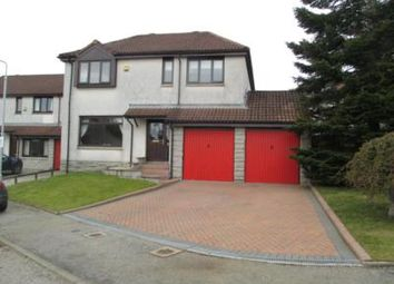 Thumbnail 4 bed detached house to rent in Oldfold Crescent, Milltimber AB13,