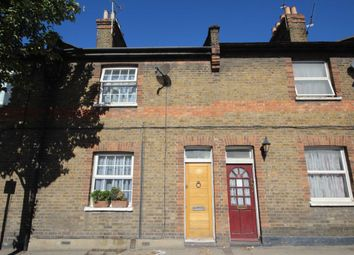 Thumbnail 3 bed property for sale in Old Oak Lane, London